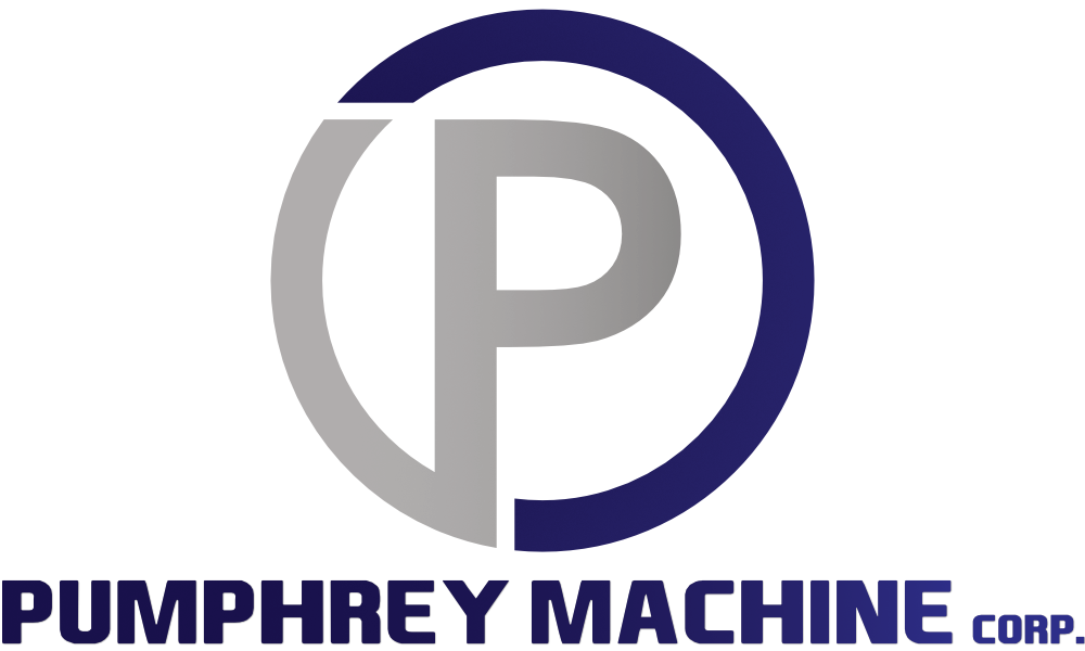 Pumphrey Machine